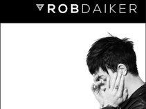 Rob Daiker