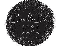 Image for Brother Be