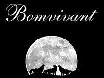 Bomvivant