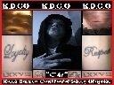 K.D.C.O