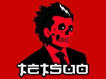 Dj Tetsuo