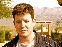 Matt O'Neil (Inner Eye Productions)