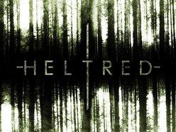 Heltred