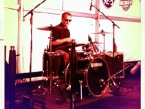 Nate Hogg Percussion