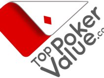 TopPokerValue