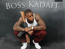 Boss_Kadafi