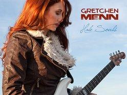 Image for Gretchen Menn