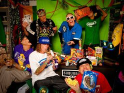 Image for Kottonmouth Kings