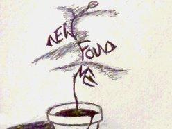 NewFound Me