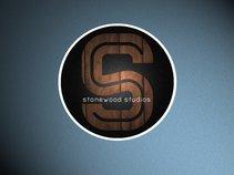Stonewood Studios