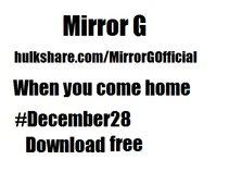 OfficialMirrorG1
