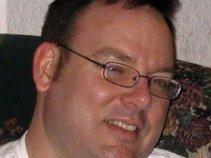 Randy Thomson
