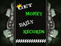 Get Money Daily Records