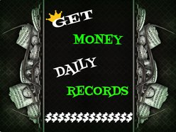 Image for Get Money Daily Records