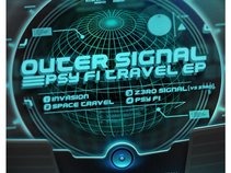 OUTER SIGNAL