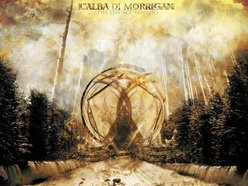 Image for L'alba di Morrigan