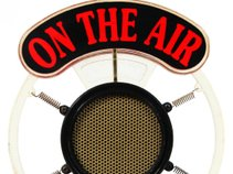 Biohazard Underground Radio