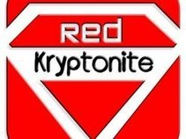 red kryptonite