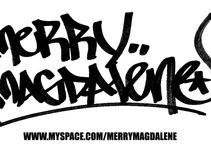 Merry Magdalene