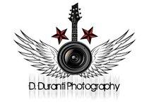 Dayne Duranti Photography