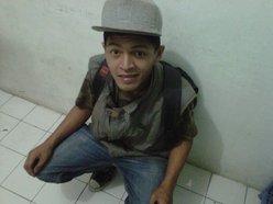 APRIY MC