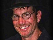 Roy Mckee