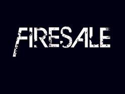 Image for FireSale