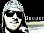 Cooper Music