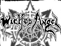 Wicked Angel SA