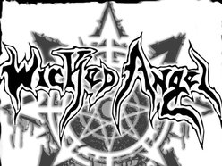 Image for Wicked Angel SA