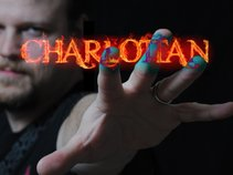 Charlottan