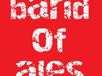Band of Ales