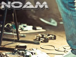 Image for NOAM