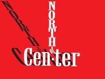 North Of Center