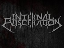 Internal Evisceration