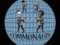 The Commonauts