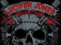 Lucifer Jones
