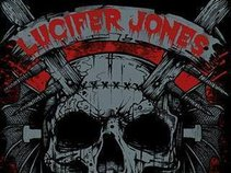 Lucifer Jones