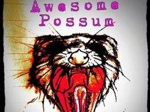 Ossum Possum