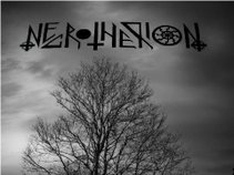 Necrotherion