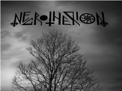 Image for Necrotherion