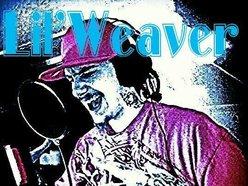 Image for Lil Weaver