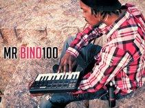 MR BiNO 100™