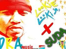 Dra Music