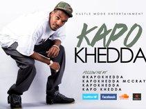 Kapo Khedda