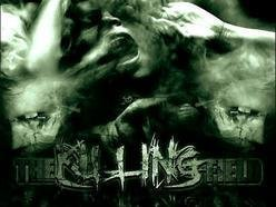 Image for Thekillingfield