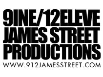 912 James Street Productions