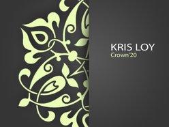 Kris Loy