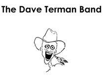 The Dave Terman Band