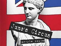 Juno's Circus